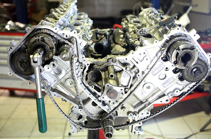 Приводной ремень Nissan Qashqai - проверка и регулировка · FAQ ... | 460x700