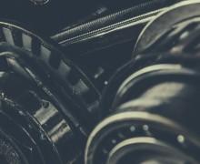 Вариаторы Ниссан. Диагностика и Ремонт CVT Nissan.