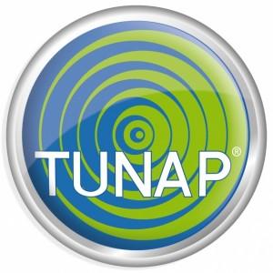TUNAP-logo