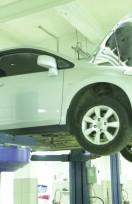 Типичные неисправности Ниссан Тиида. Ремонт, Сервис и ТО Nissan Tiida.