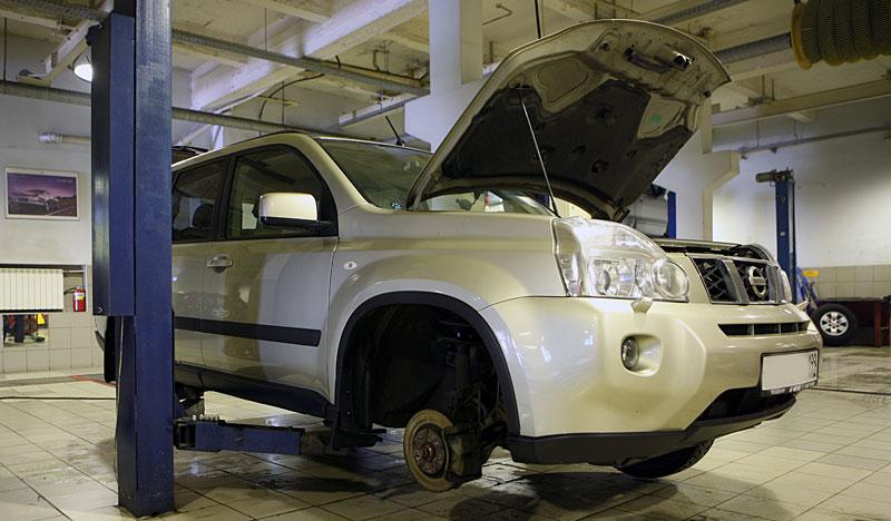 Разбор Nissan авторазбор автомобтдльные разборки бу ...