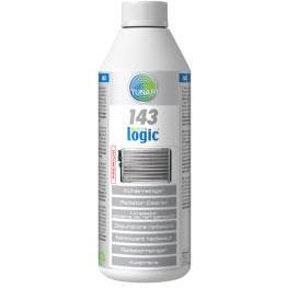 tunapp-logic-143